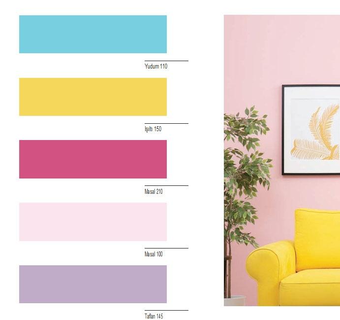 Bu görsel boş bir alt niteliğe sahip; dosya adı renk1-1.jpg